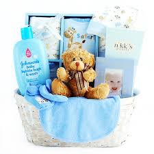 great baby shower gifts most popular baby shower gifts diabetesmang info