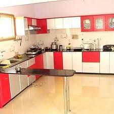 design interior of kitchen kitchen interior modular kitchen interior design service interior
