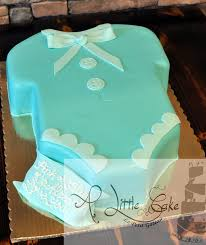 baby shower cakes for baby shower cakes ideas party xyz