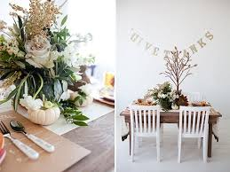 pottery barn kids flower table stunning thanksgiving centerpieces with pottery barn kids sweet