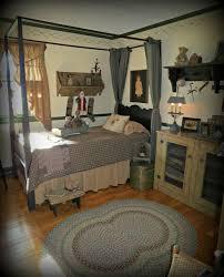 Primitive Bedrooms | 92 best primitive bedrooms images on pinterest bedrooms bedroom