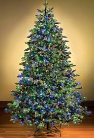 artificial prelit christmas trees 11 best most stunning pre lit christmas tree photo contest images