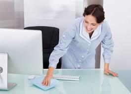 société de nettoyage de bureaux lc nettoyage un professionnel du nettoyage à votre écoute sur