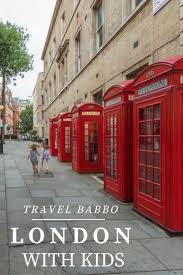 family friendly restaurants covent garden ten tips for a better london vacation with kids travel babbo