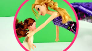 barbie halloween costume frozen halloween costume maker princess anna barbie doll stylist