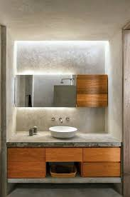 modern bathroom cabinet ideas modern bathroom cabinet ideas plea home design
