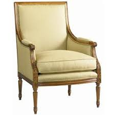 Lillian August Chairs Lillian August At Accentchairdealers Com Accent Chairs Living