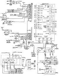 headlight tail light wiring diagram wiring diagram simonand