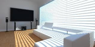zebra blinds u2013 toronto blinds master