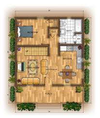 Log Cabin Homes Floor Plans Log Home Floor Plans American Log Homes Floor Plan The Missouri