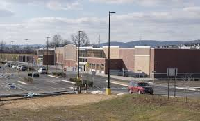 what time does walmart open on thanksgiving wal mart readying to open new location sell old site frederick