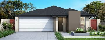 home builders perth new homes u0026 house designs go homes