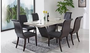 sears dining room sets sears dining room sets tags marvelous sears kitchen tables