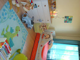biblioth鑷ue chambre enfant chambre biblioth鑷ue 100 images biblioth鑷ue chambre fille 100