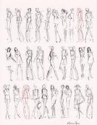 235 best fashion design and illustration images on pinterest
