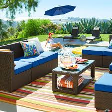 pier one outdoor furniture home design