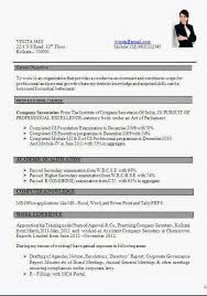 Sample Resume Word File Download by Resume Format In Microsoft Word Microsoft Word Resume Format