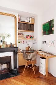 am駭ager un coin bureau dans un salon aménager espace bureau dans le salon vos plans sur la comète