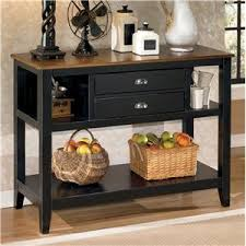 Dining Room Servers Sideboards Sideboards Buffets U0026 Servers Bellingham Ferndale Lynden And