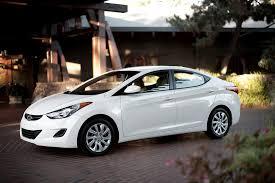 hyundai sonata and elantra 2013 hyundai fast facts guide j d power cars