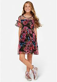 tween girls u0027 plus size clothing sizes 10 20 plus justice