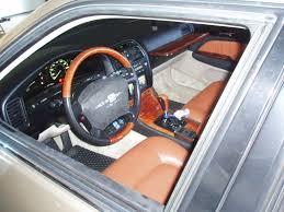lexus steering wheel logo cinnnnnaammmmoooonnnn page 6 vipstylecars com