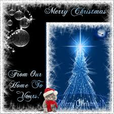 from our home to yours free christmas card day ecards greeting
