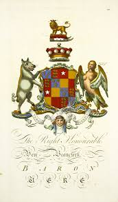 stuttgart coat of arms coats of arms heralic crests family trees from segar antique