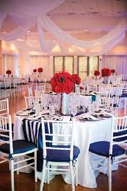 themed wedding decor best 25 nautical wedding decor ideas on nautical