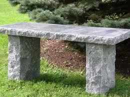 granite benches granite benches ma cape cod boston