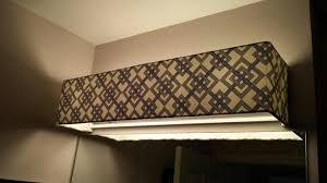 Bathroom Vanity Light Shades Bathroom Polished Nickel Lighting L Shades In Vanity Light