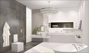 bathroom wall painting ideas small bathroom color ideas nandanam co