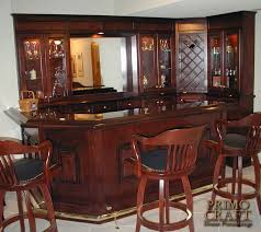 home bar interior custom home bars designs homes abc