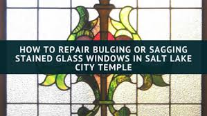 antique glass l repair salt lake city stained glass blogs about stained glass salt lake