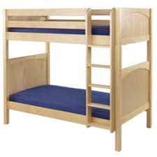 Bunk Beds Canada Furniture Stores  Main Street Riley Park - Vancouver bunk beds