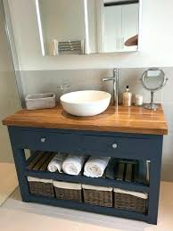 made to measure bathroom cabinets made to measure bathroom vanity Bathroom Furniture Melbourne