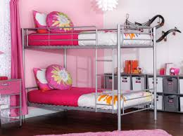 american furniture alliance twin over twin silver bunk bed