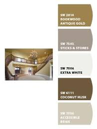 20 best cold stone ln home paint colors images on pinterest
