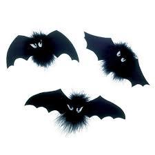 20 halloween crafts spooky fun tip junkiebat template
