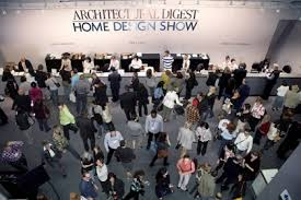 architectural digest home design show new york city architectural digest home design show exhibitor preview