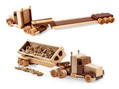 Woodworking Plans Toys by 100 Free Wooden Toys Woodworking Patterns Craft Ideas