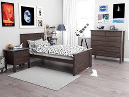 kids bedroom suite hardwood fantastic single bedroom suites 50 off rrp b2c furniture