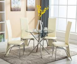 glass dining table ebay your guide to buying a glass dining