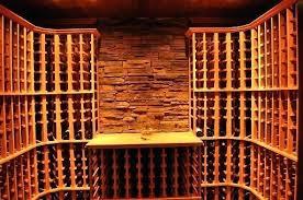 wine rack cellar u2013 abce us