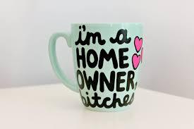 new home housewarming gift housewarming gift new homeowner
