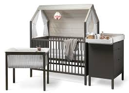 Stokke Baby Changing Table Things To Before Buying Stokke Changing Table Home Design