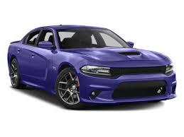 four door dodge charger 2018 dodge charger r t pack four door sedan in florissant