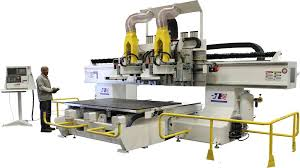 3 axis cnc router table northwood machine 3 axis moving table machining centers