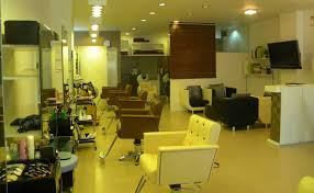 korean hair salons in manila salon review experience fabulous korean hairstyling and pering