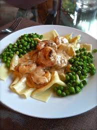Beurre Blanc Sauce Recipe by Cognac Shrimp With Beurre Blanc Cream A Lesson In